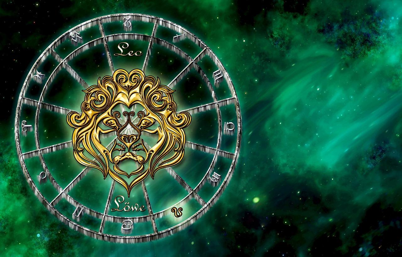 Horoscop Minerva 24-30 August 2020 – Leu
