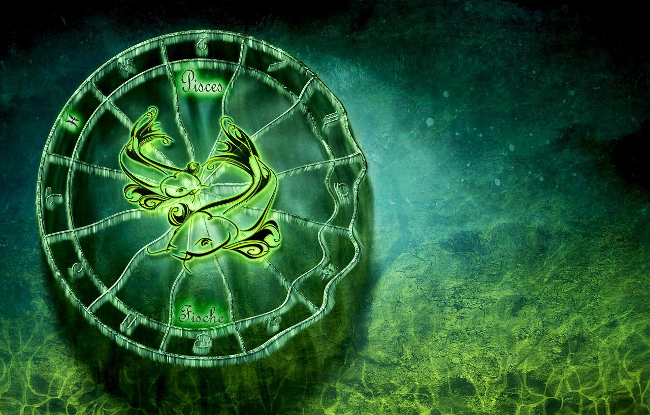 Horoscop Minerva 24-30 August 2020 – Pești