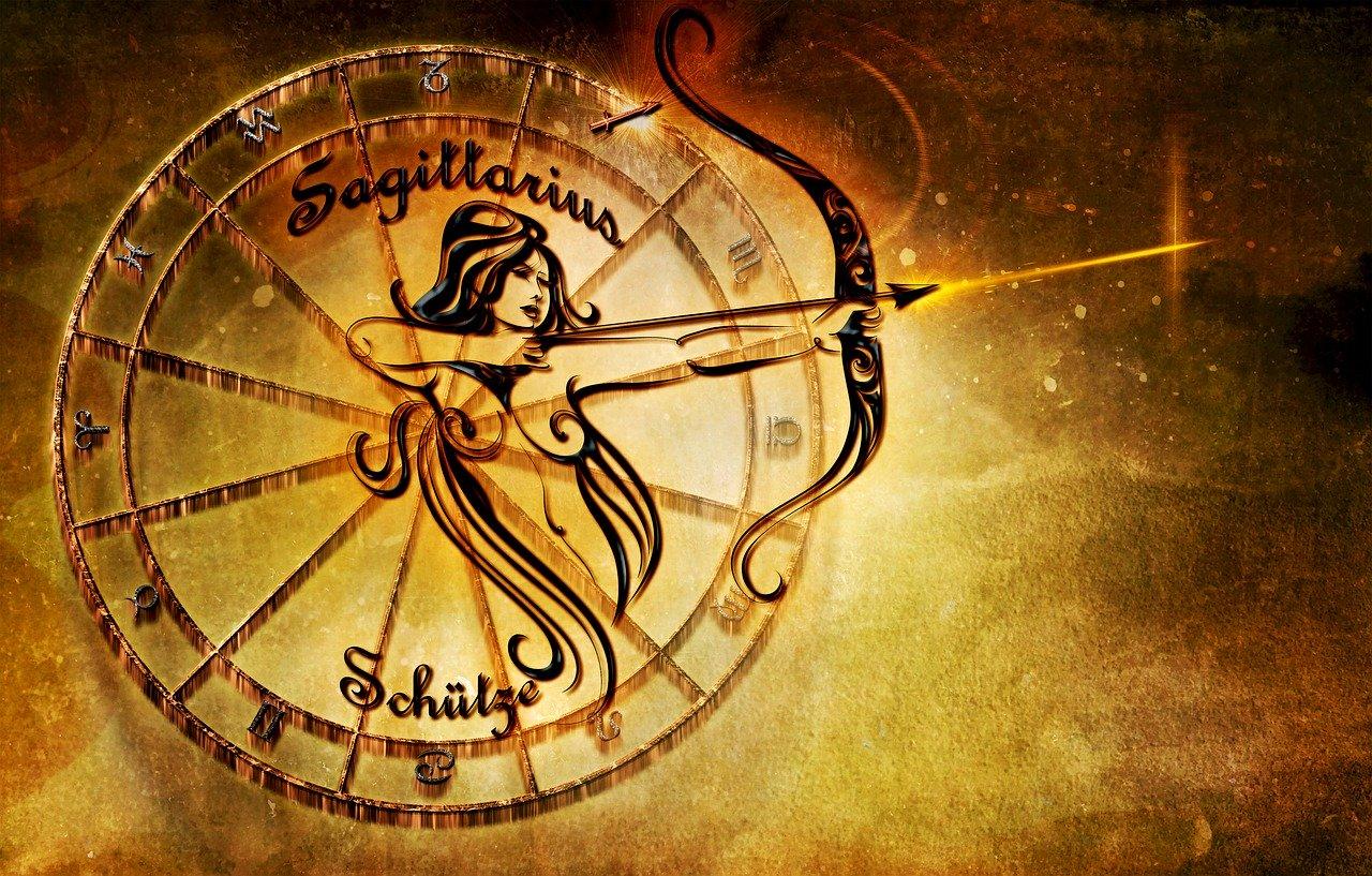 Horoscop Minerva 24-30 August 2020 – Săgetător