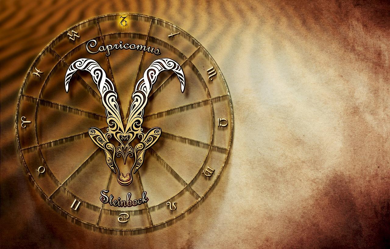 Horoscop Minerva 24-30 August 2020 - Capricorn