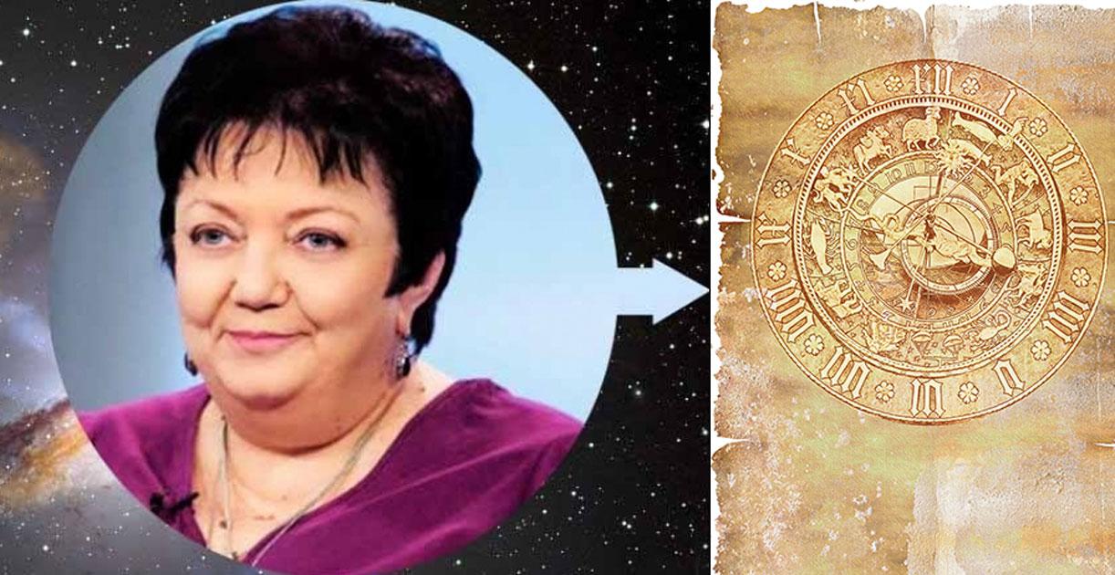 Horoscop Minerva 24-30 august 2020. Horoscopul săptămânal anunță haos