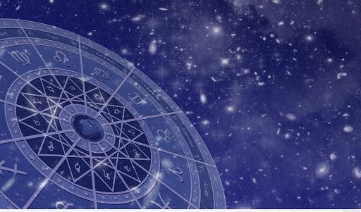 Horoscop duminică 23 august 2020. Află ce ți-au rezervat astrele