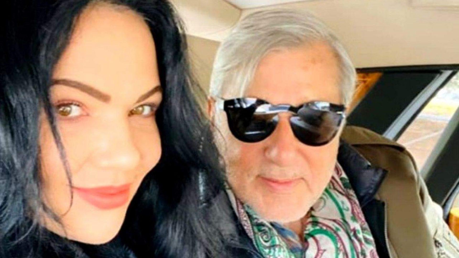 Ilie Năstase, cadou de 240 de mii de euro pentru soție