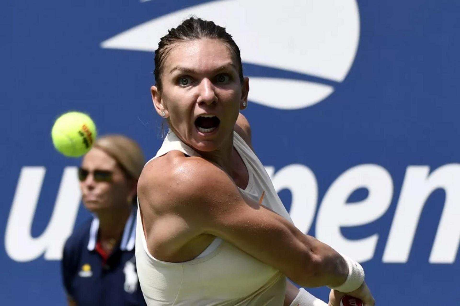 Răsturnare de situație: Simona Halep ar putea participa US Open 2020!