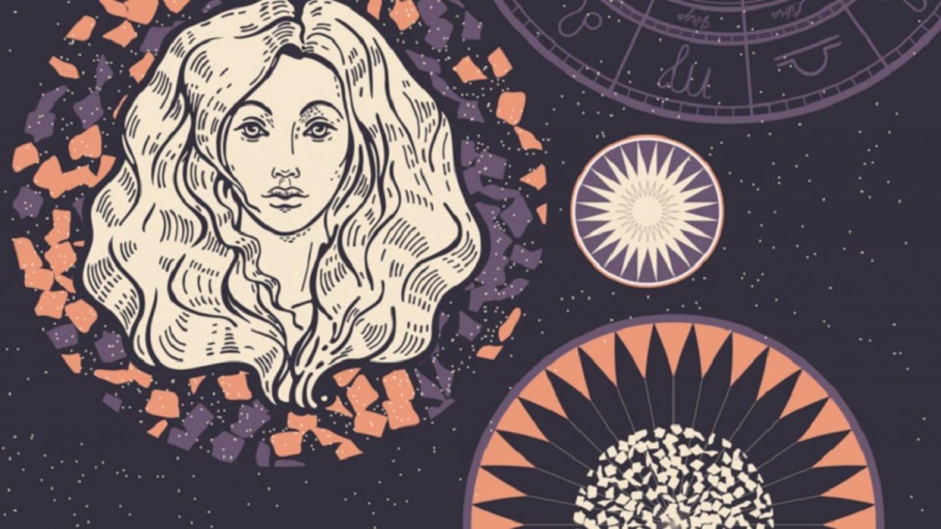 Soarele intră în zodia Fecioară pe 22 august. Iată cum vor fi influențate zodiile