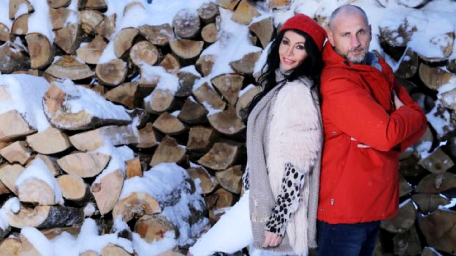Surpriză de proporții pentru fani! Mihaela Rădulescu revine la televizor