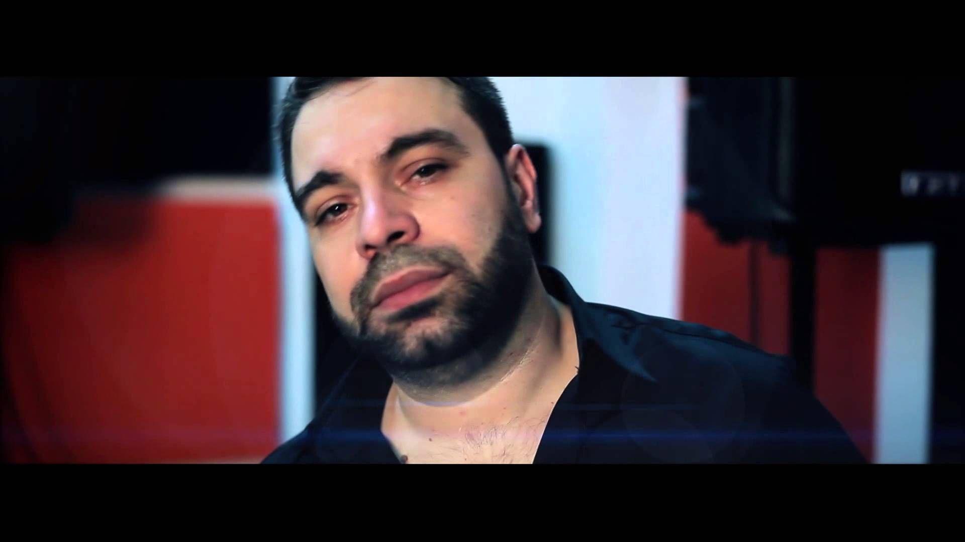 Un nou scandal în familia lui Florin Salam. Au fost aduse acuzații grave