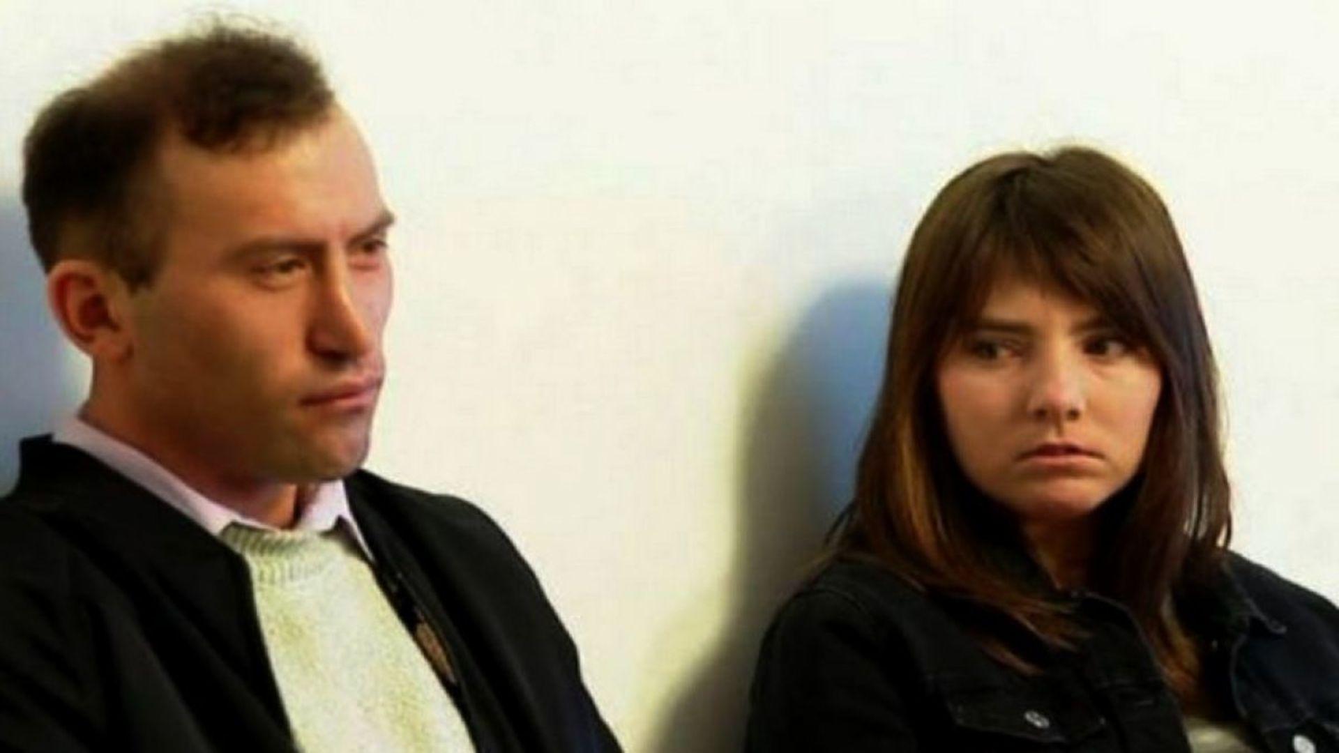 Viorel și Vulpița creează din nou probleme. Ce amendă usturătoare a primit Antena 1 din cauza lor