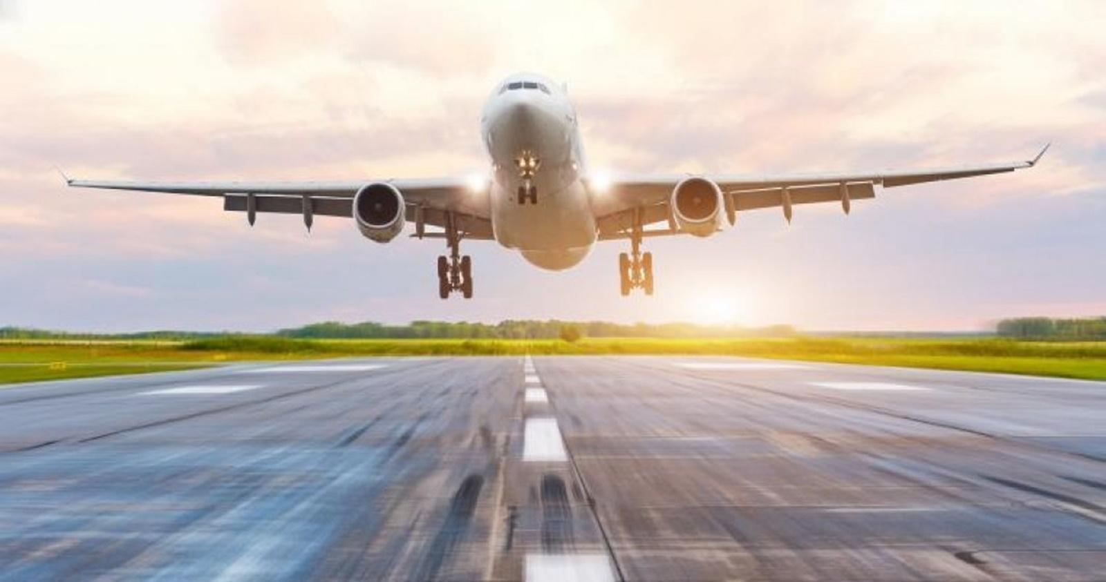 Ajutoare de stat pentru cinci aeroporturi din România! Au înregistrat pierderi mari în ultimele luni