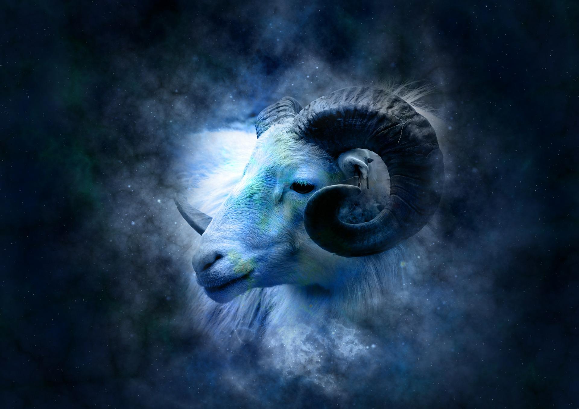 Horoscop săptămânal Minerva 7-13 septembrie 2020 - Berbec