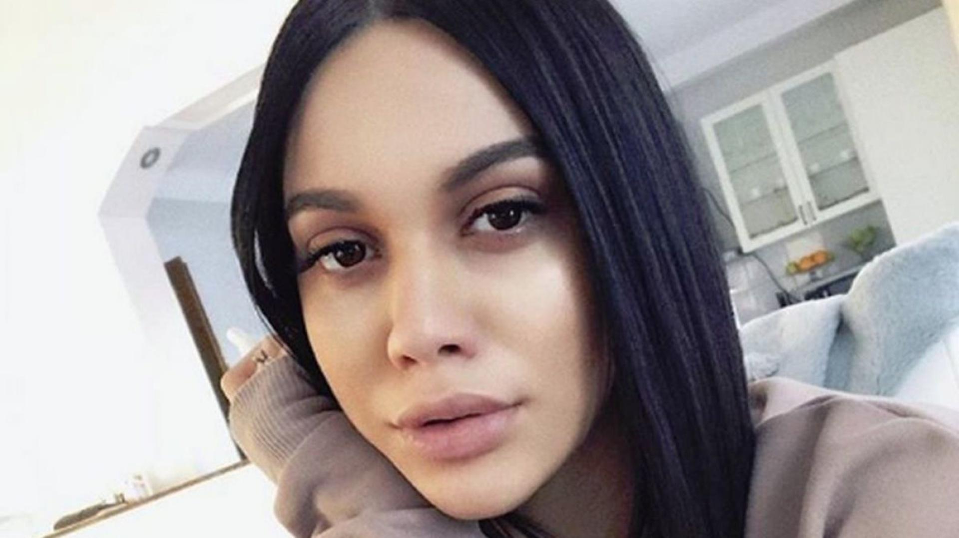 Fiica lui Florin Salam rupe tăcerea! Ce spune despre starea unchiului ei