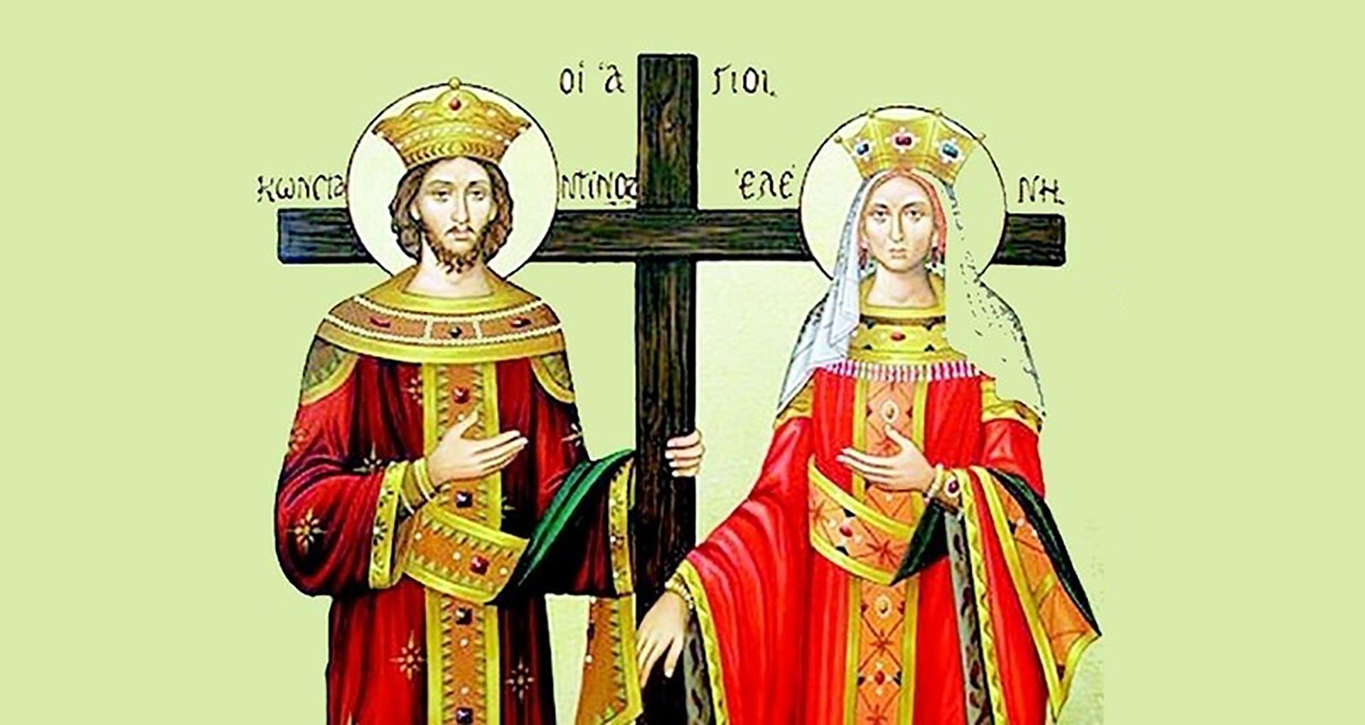 Calendar Ortodox 26 august 2020, mare sărbătoare azi, milioane de români se serbează