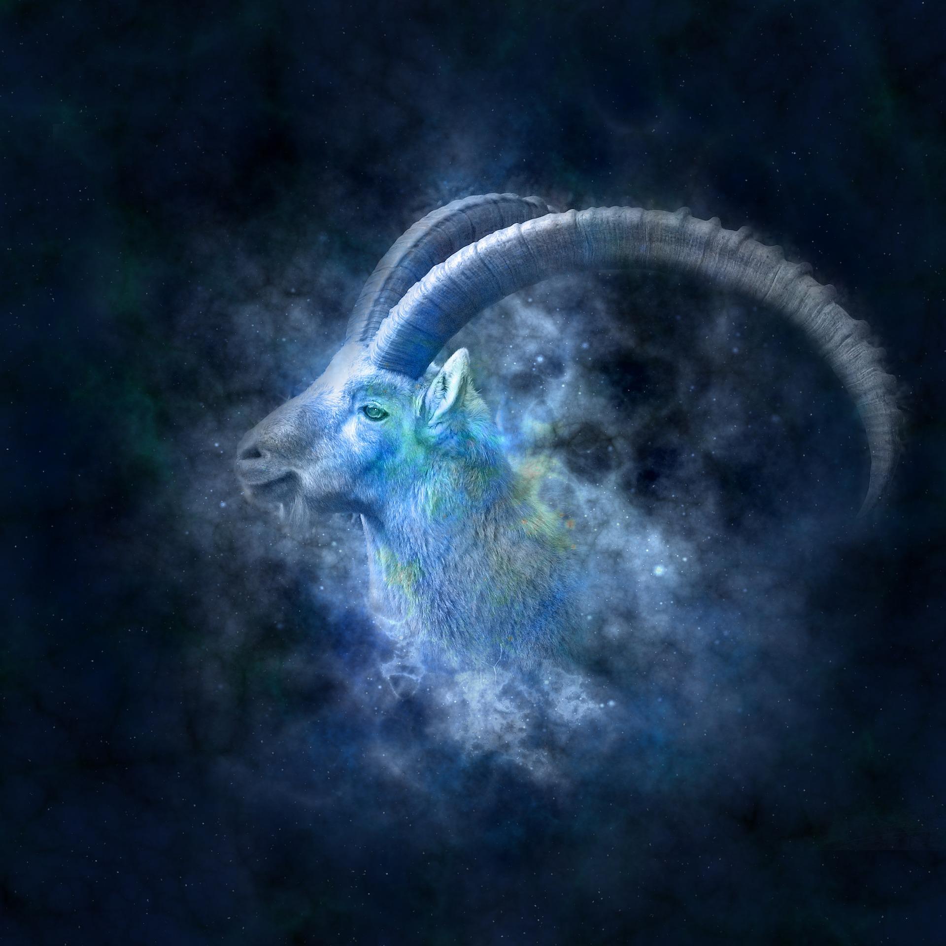 Horoscop săptămânal Minerva 7-13 septembrie 2020 - Capricorn