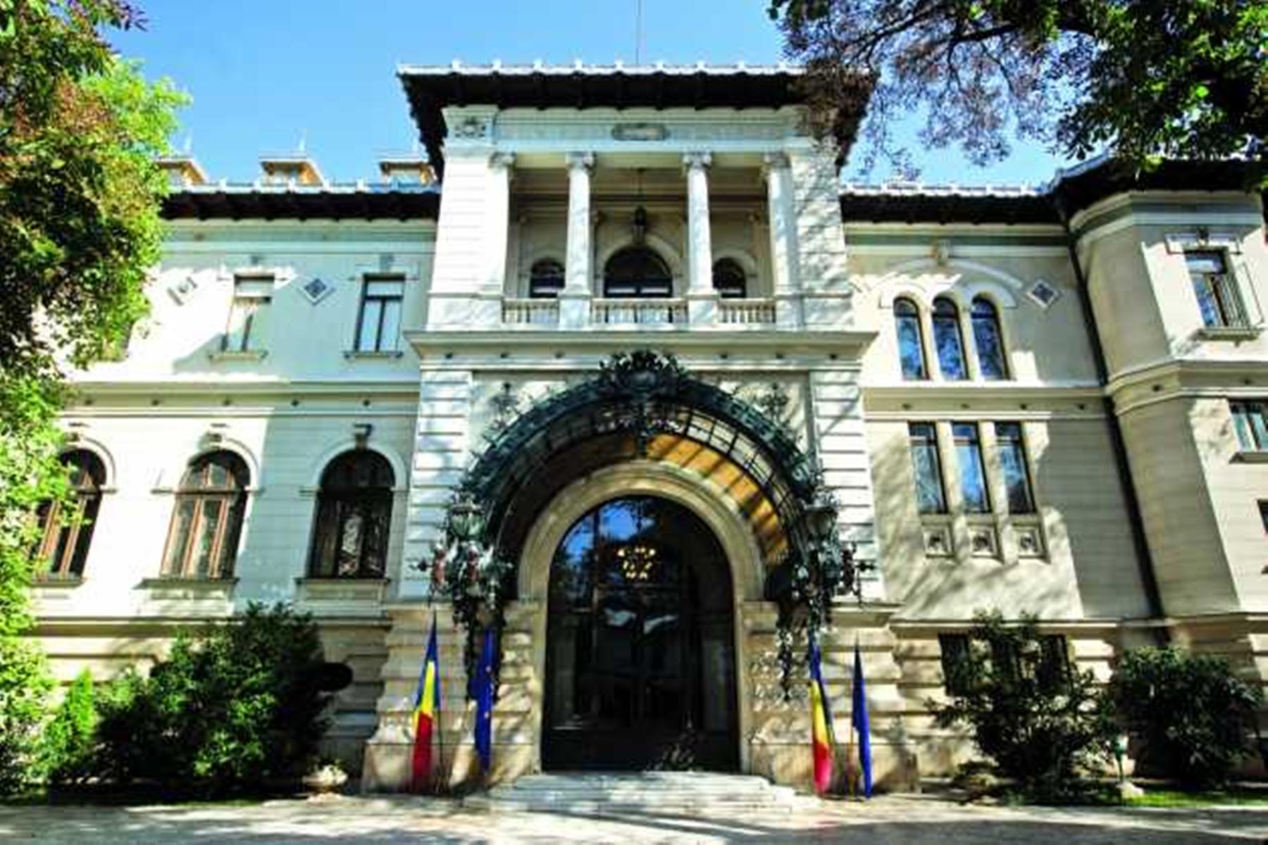Ședință la Palatul Cotroceni pentru a se decide soarta școlilor