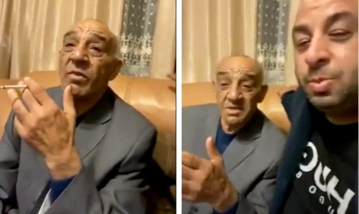 Tatăl lui Emi Pian nu a ajuns la înmormântarea fiului său