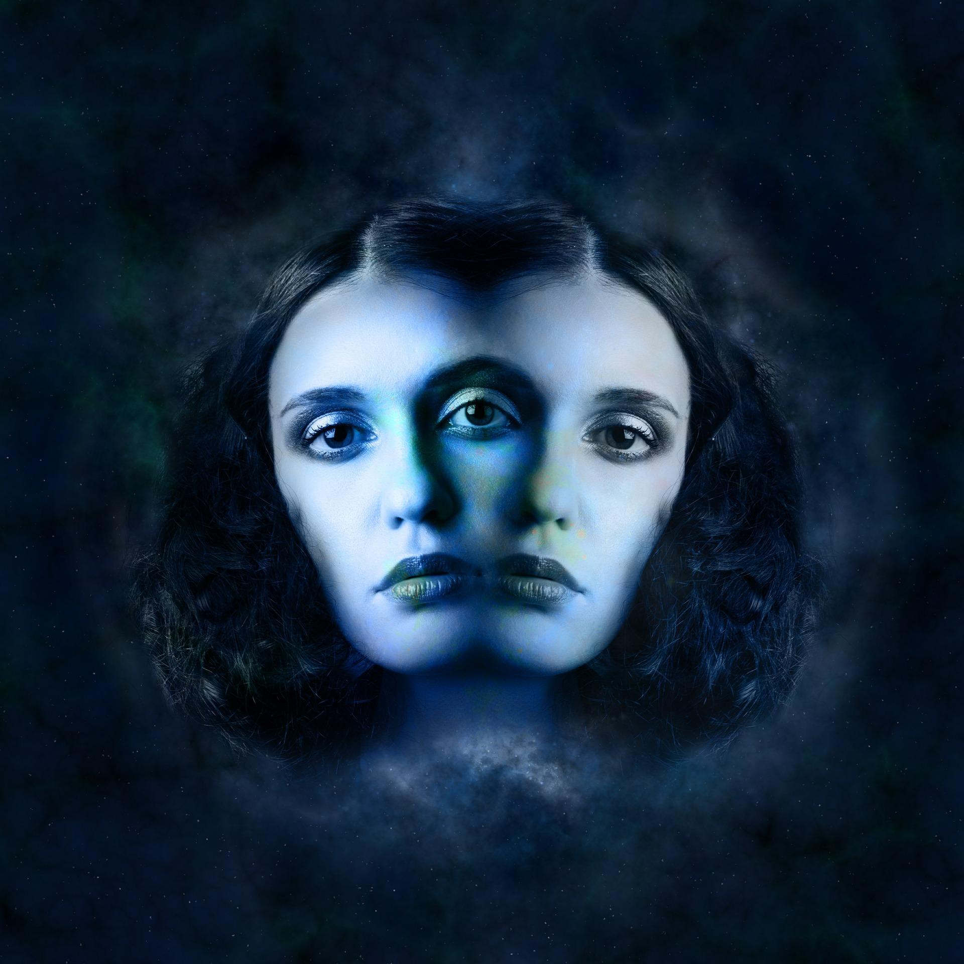 Horoscop Minerva 17 - 23 August 2020 - GEMENI