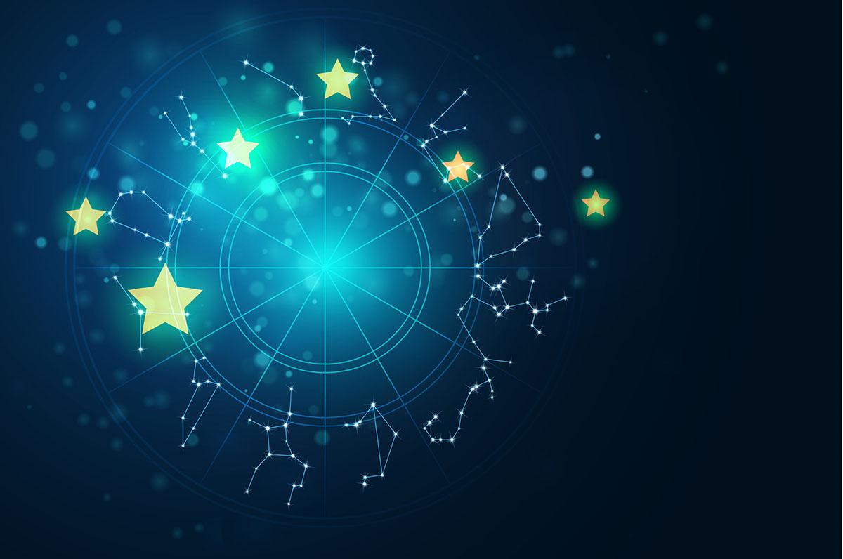 Horoscop 18 august 2020, replicile acide din partea gemenilor irită pe toată lumea