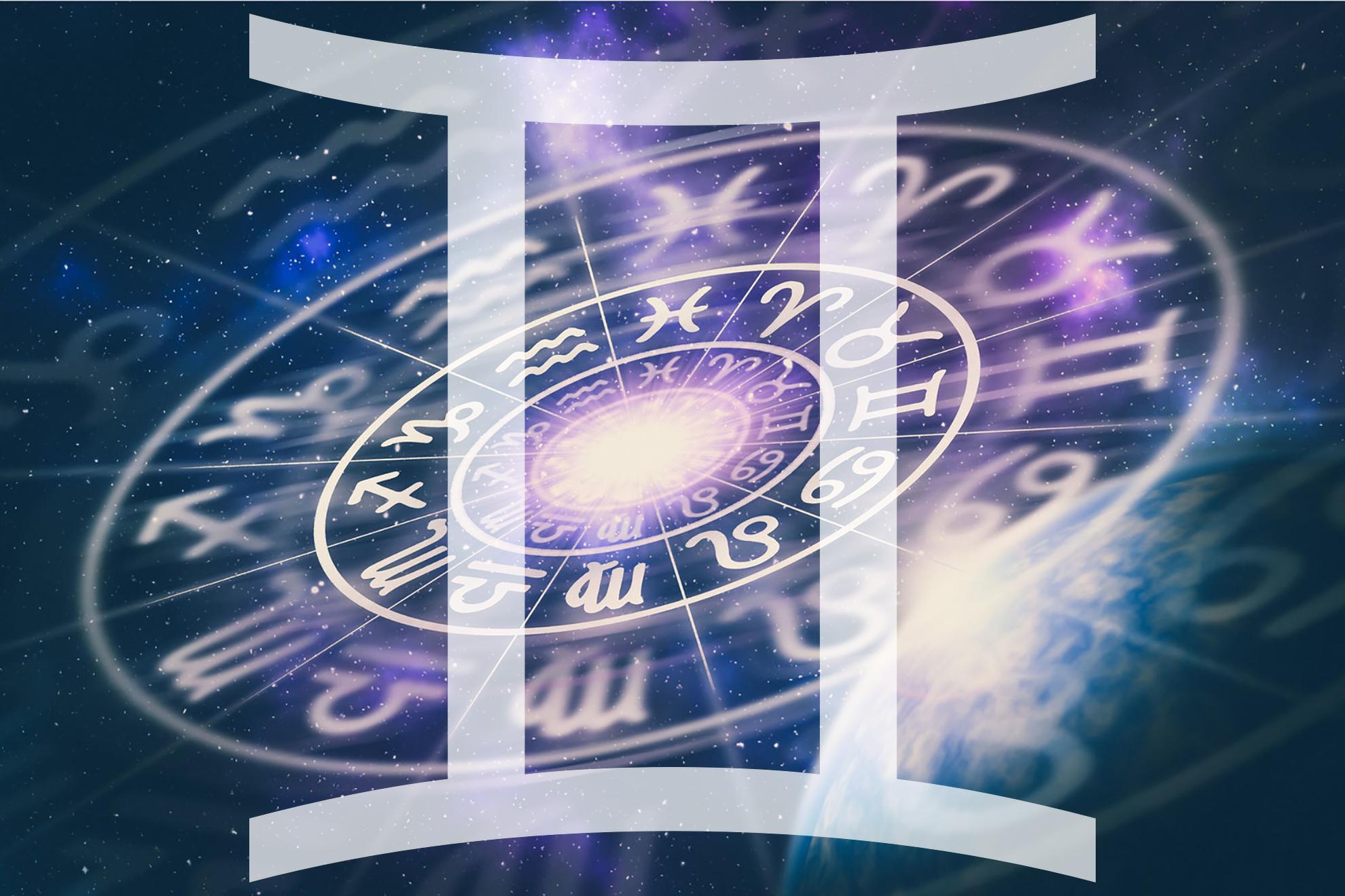 Horoscop 4 august 2020, marți gemenii sunt dur criticați