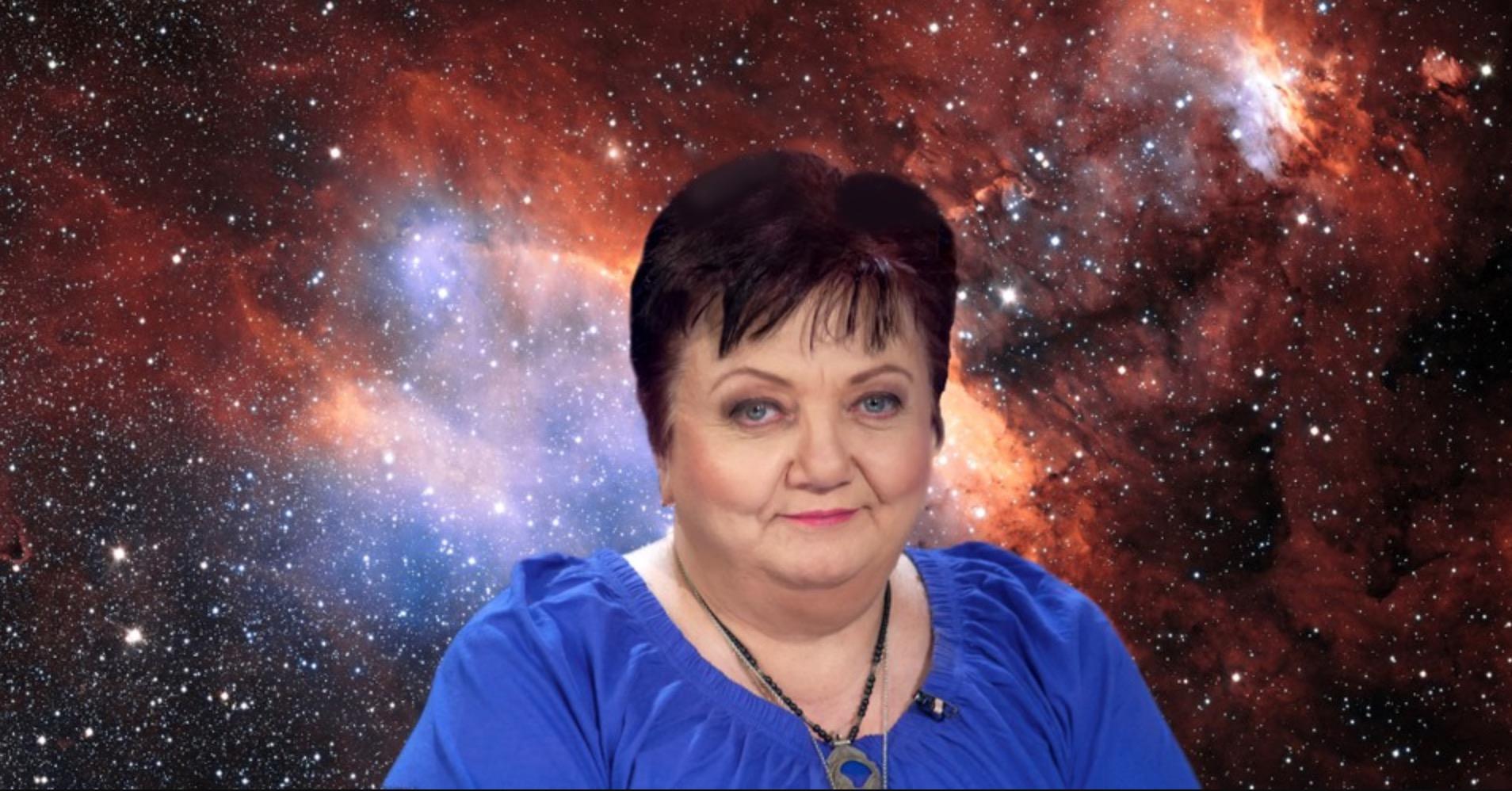 Horoscop Minerva 18 - 24 ianuarie 2021 - șansă astrală