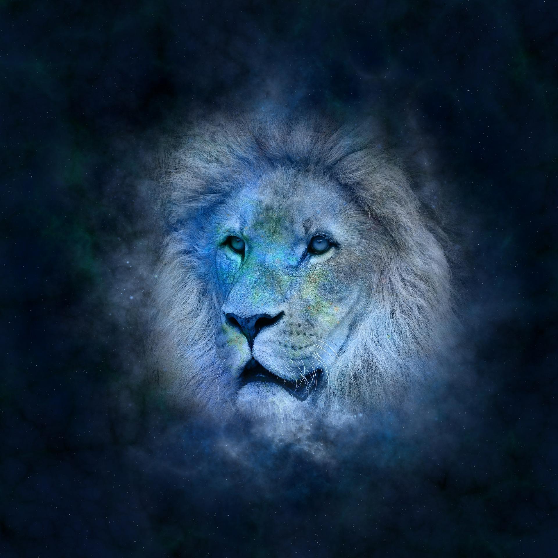 Horoscop săptămânal Minerva 7-13 septembrie 2020 - Leu