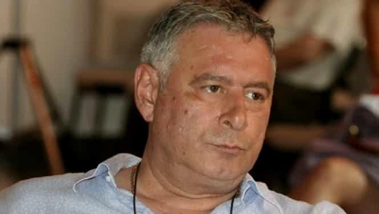 Vloggerul Selly, criticat dur de Mădălin Voicu, după ce și-a înscenat accidentul rutier