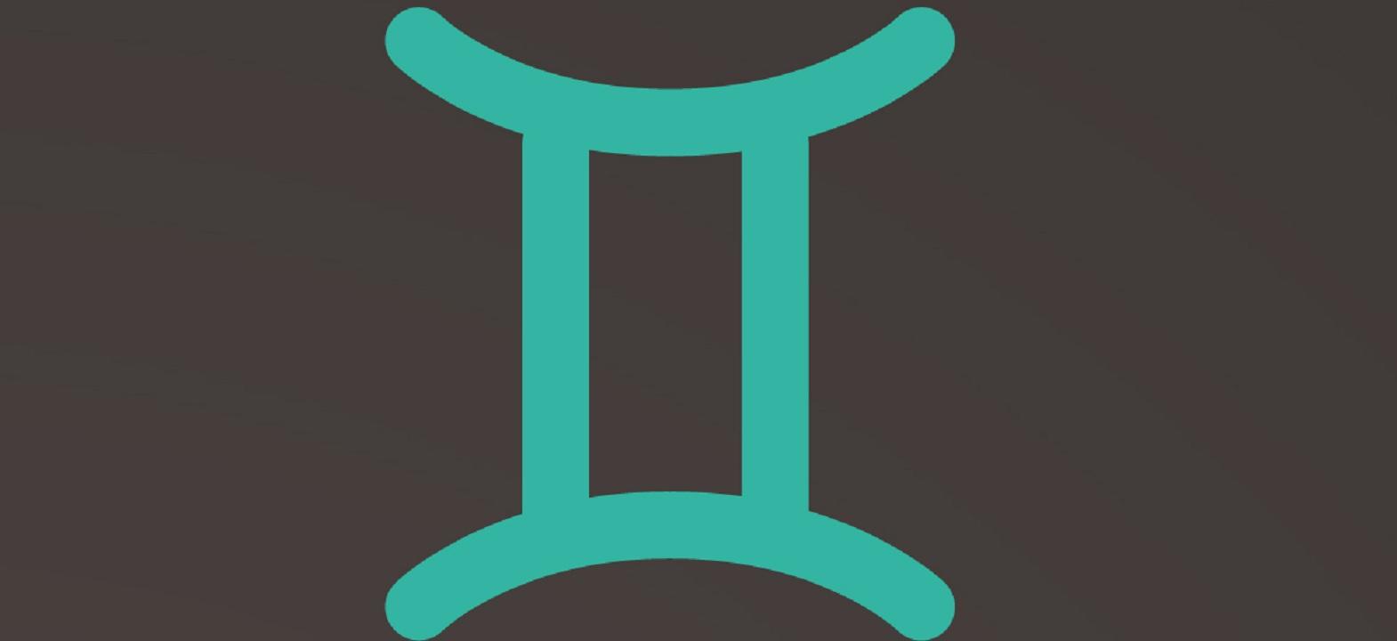 Horoscop Minerva 18 - 24 ianuarie 2021 Gemeni