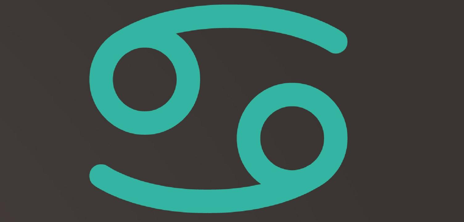 Horoscop Minerva 18 - 24 ianuarie 2021 Rac
