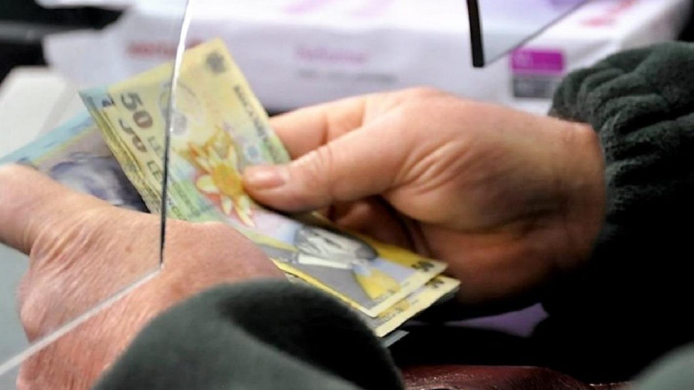 Cresc pensiile speciale! Anunțul făcut de ministrul Muncii
