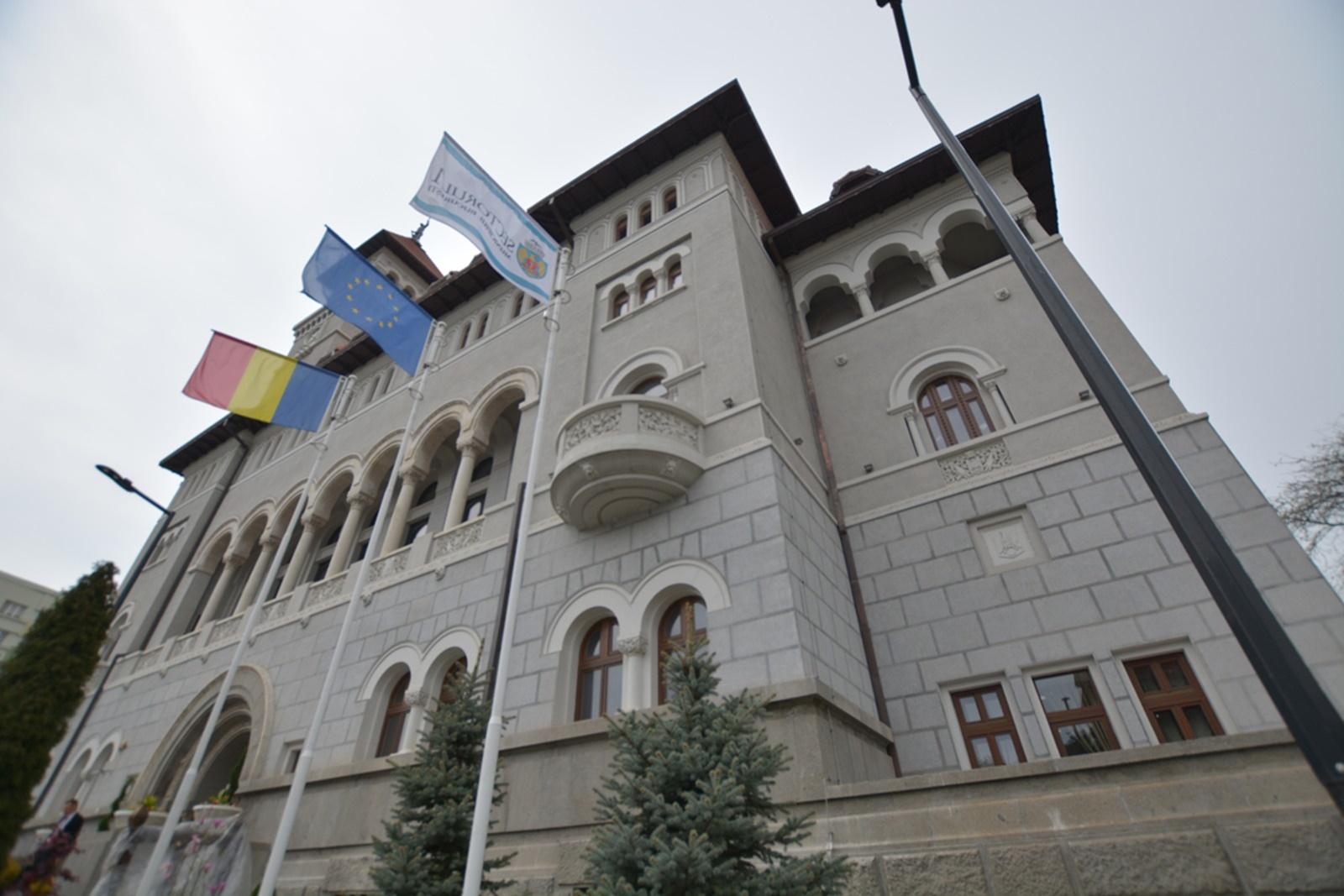 20 de candidați la alegerile locale pentru Primăria Sectorului 1 al Capitalei