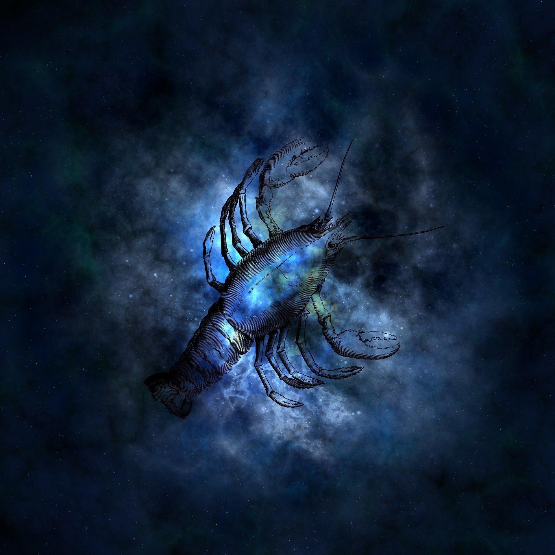 Horoscop săptămânal Minerva 7-13 septembrie 2020 - Rac
