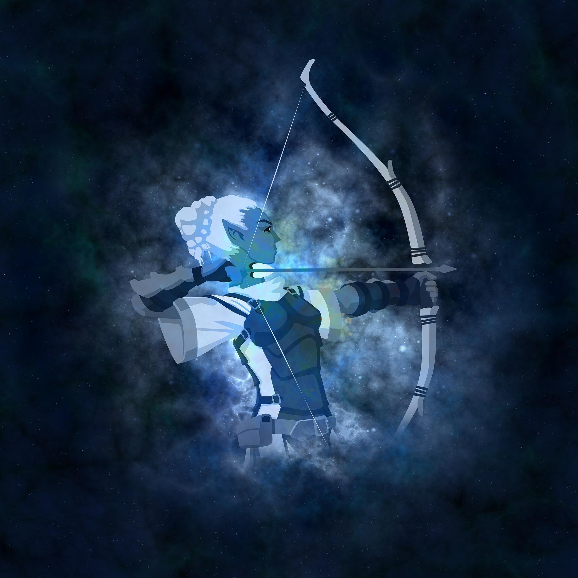 Horoscop săptămânal Minerva 7-13 septembrie 2020 - Săgetător