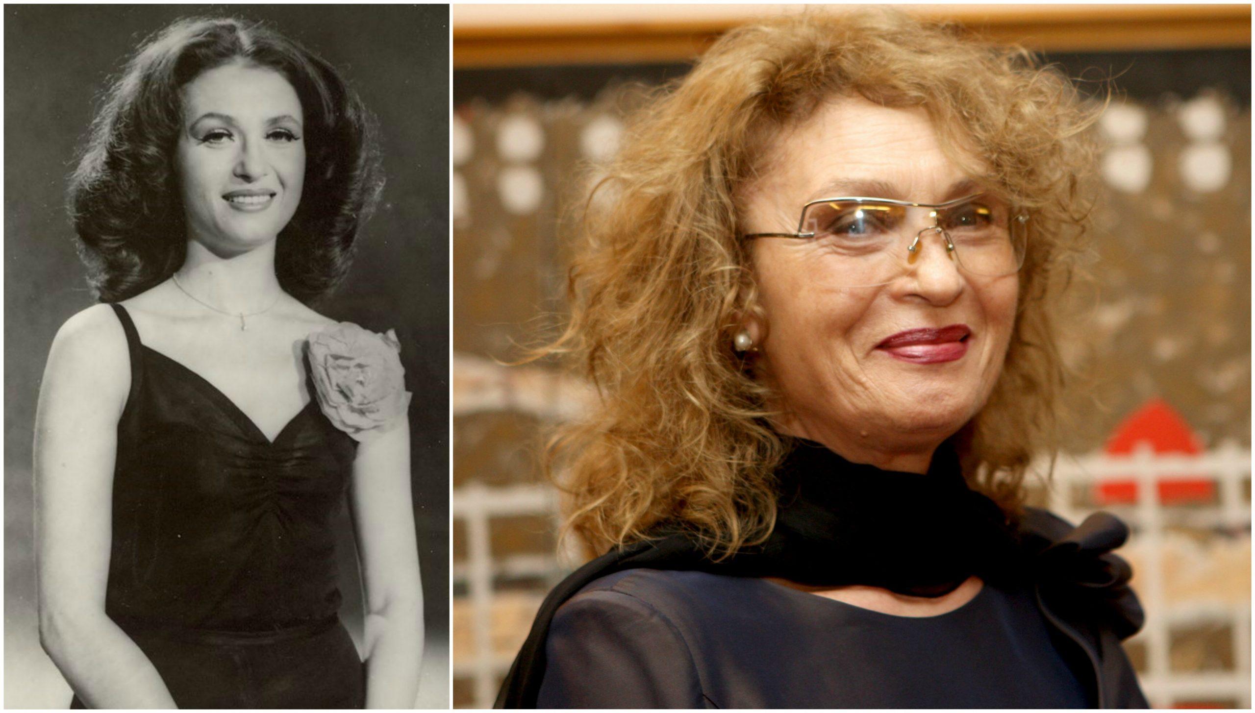 Angela Similea, acuzată dur de fostul ei soț. Declarații uluitoare