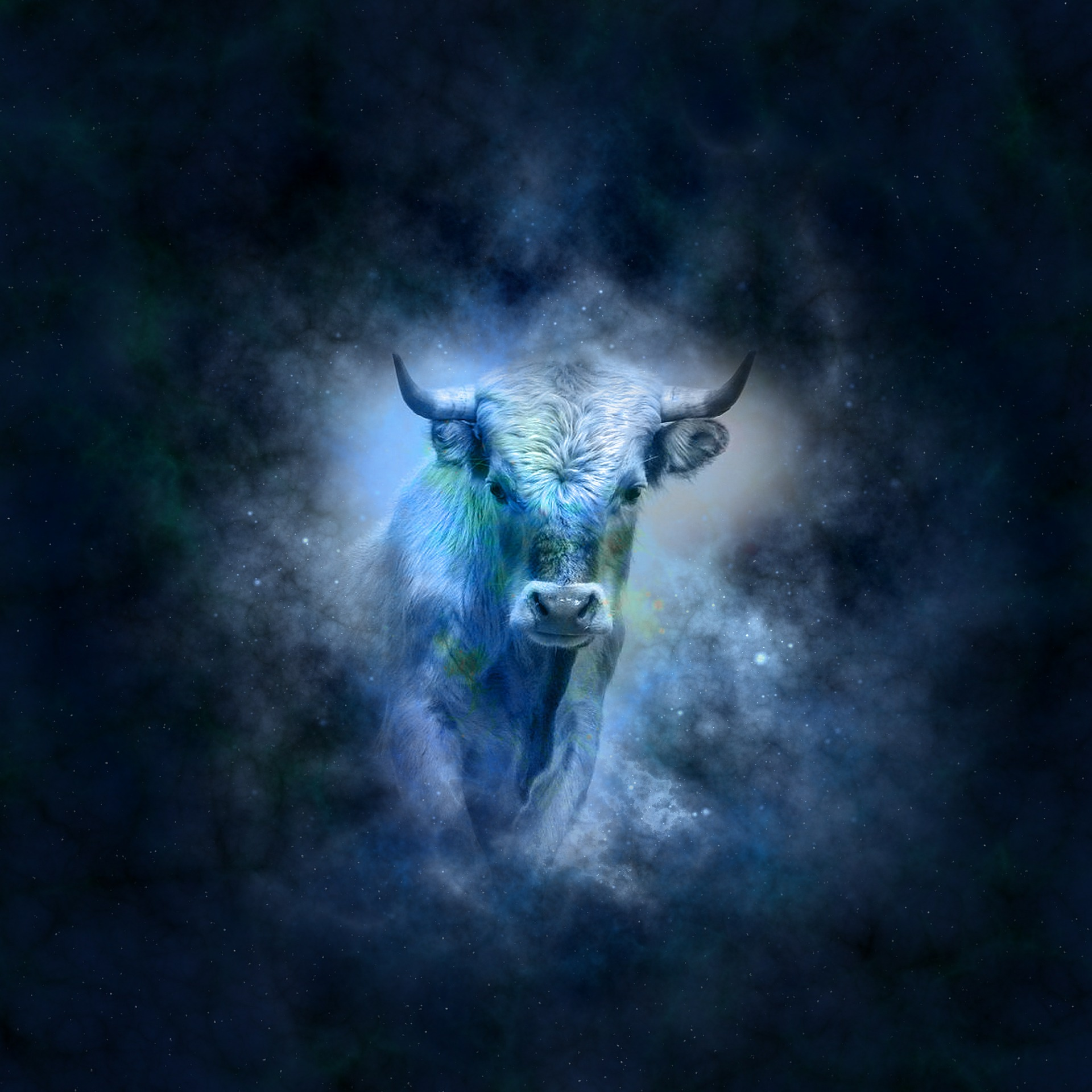 Horoscop săptămânal Minerva 7-13 septembrie 2020 - Taur