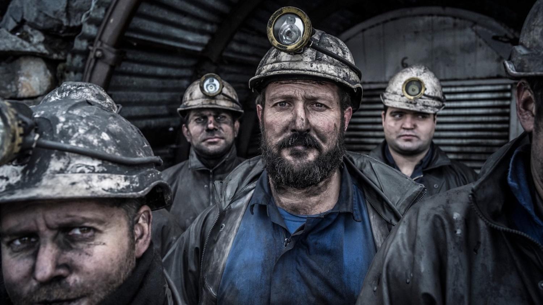 Astăzi, 6 august, este marcată Ziua Minerului