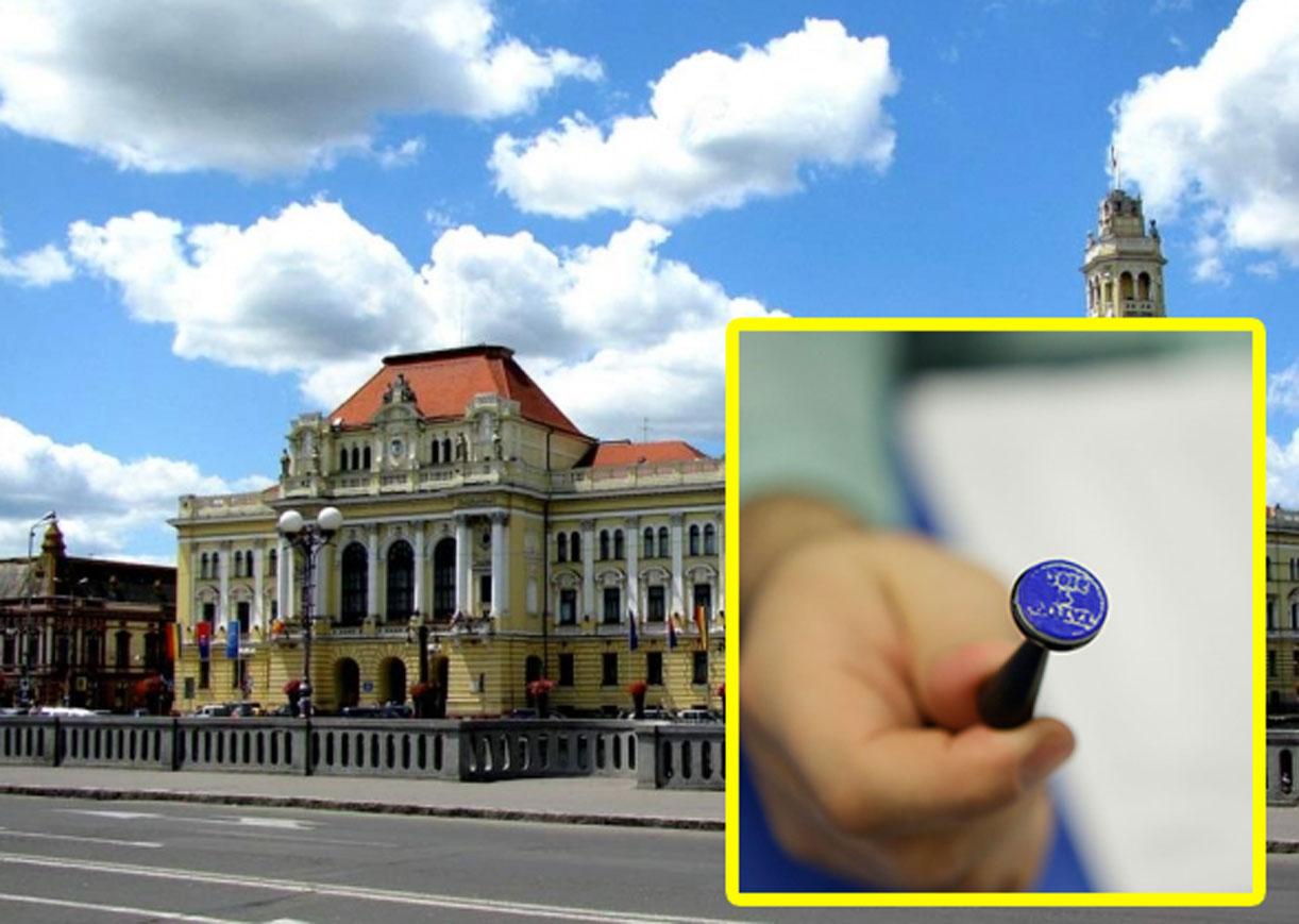 Alegeri locale 2020 Oradea - prezentarea candidaților