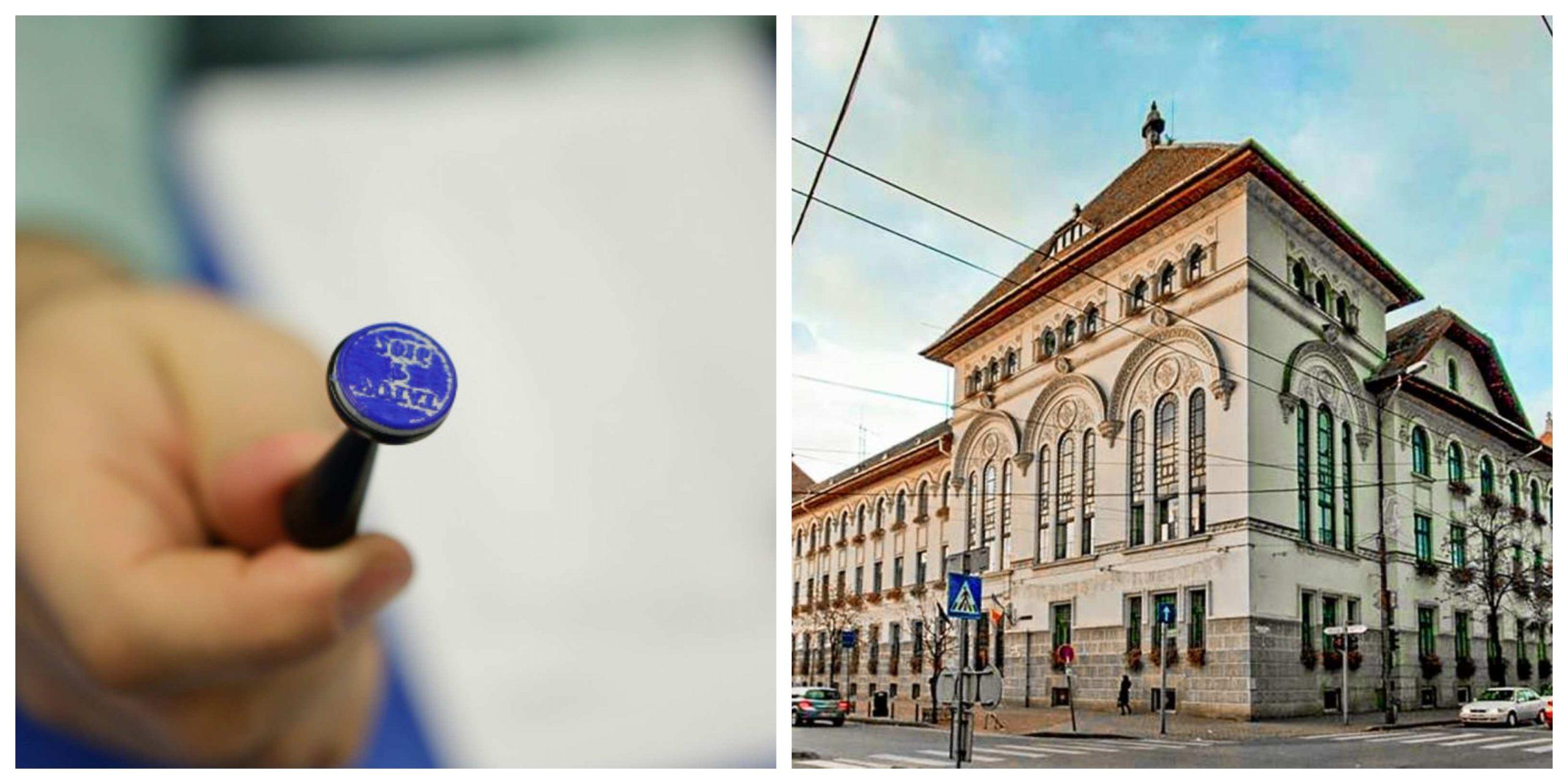Alegeri locale 2020. Candidați înscriși în cursa pentru Primăria Timișoara
