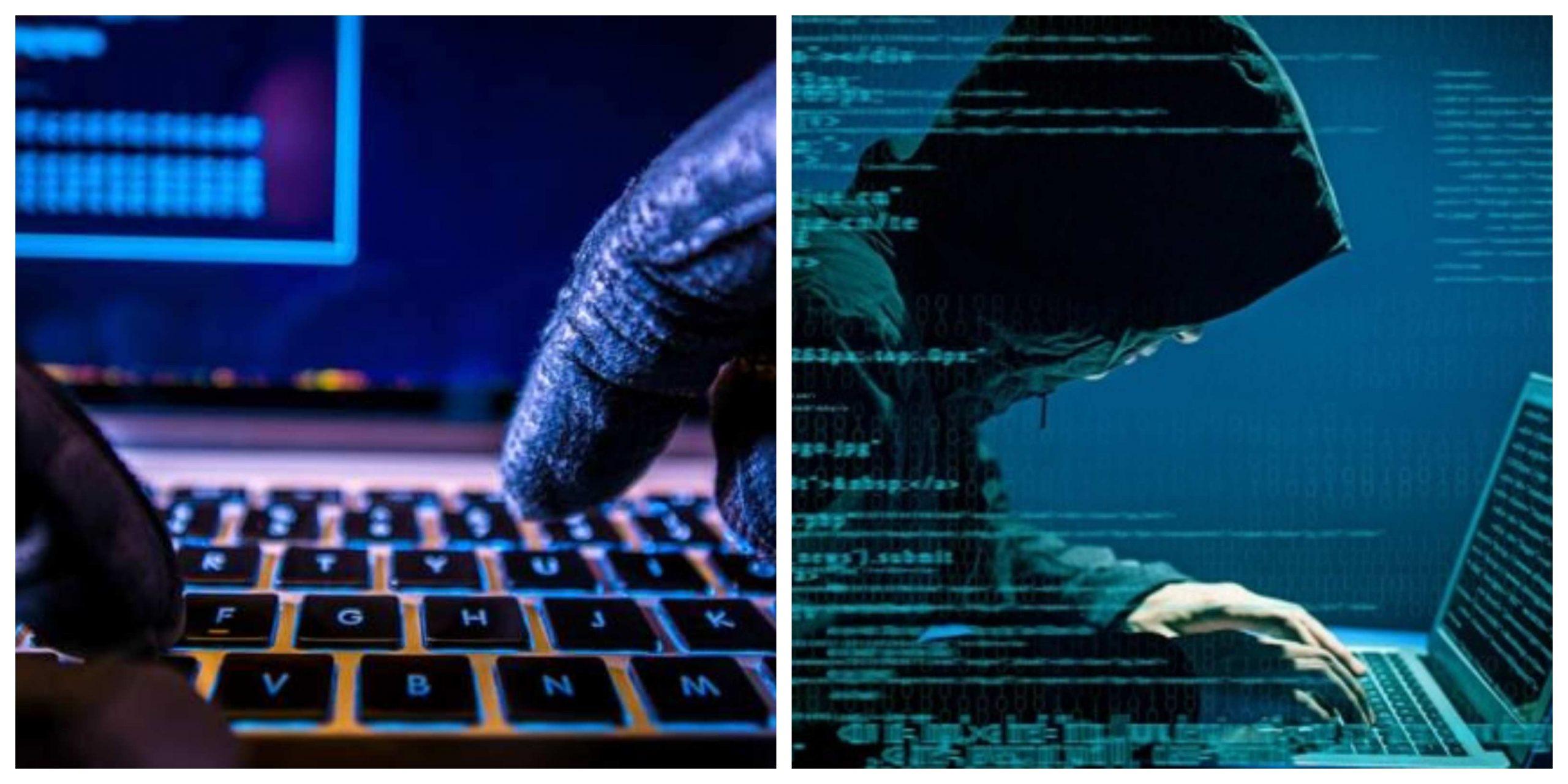 Atac informatic în contextul noului virus. Pacienții primesc SMS-uri false că ar fi infectați