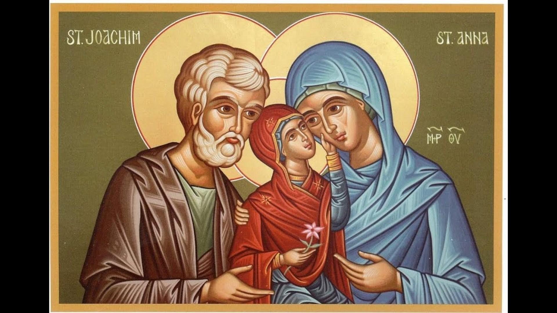 Calendar ortodox 9 septembrie 2020. Ce sfinți importanți sărbătorim și ce nu e bine să faci în această zi