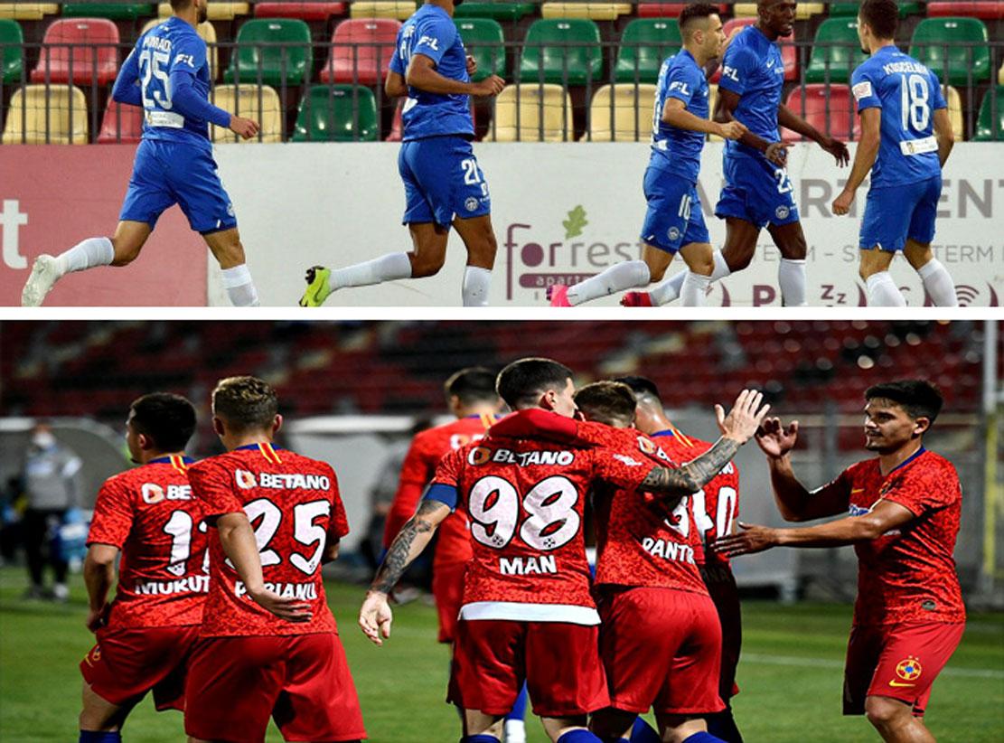 FC SLOVAN Liberec Fans - YouTube  |Fcsb-slovan Liberec