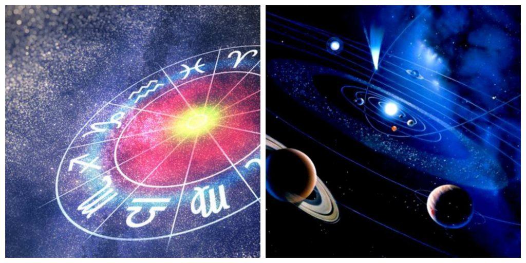 Horoscop - Citeste horoscop zilnic, horoscop saptamanal, lunar  |Horoscop 24 Septembrie 2020