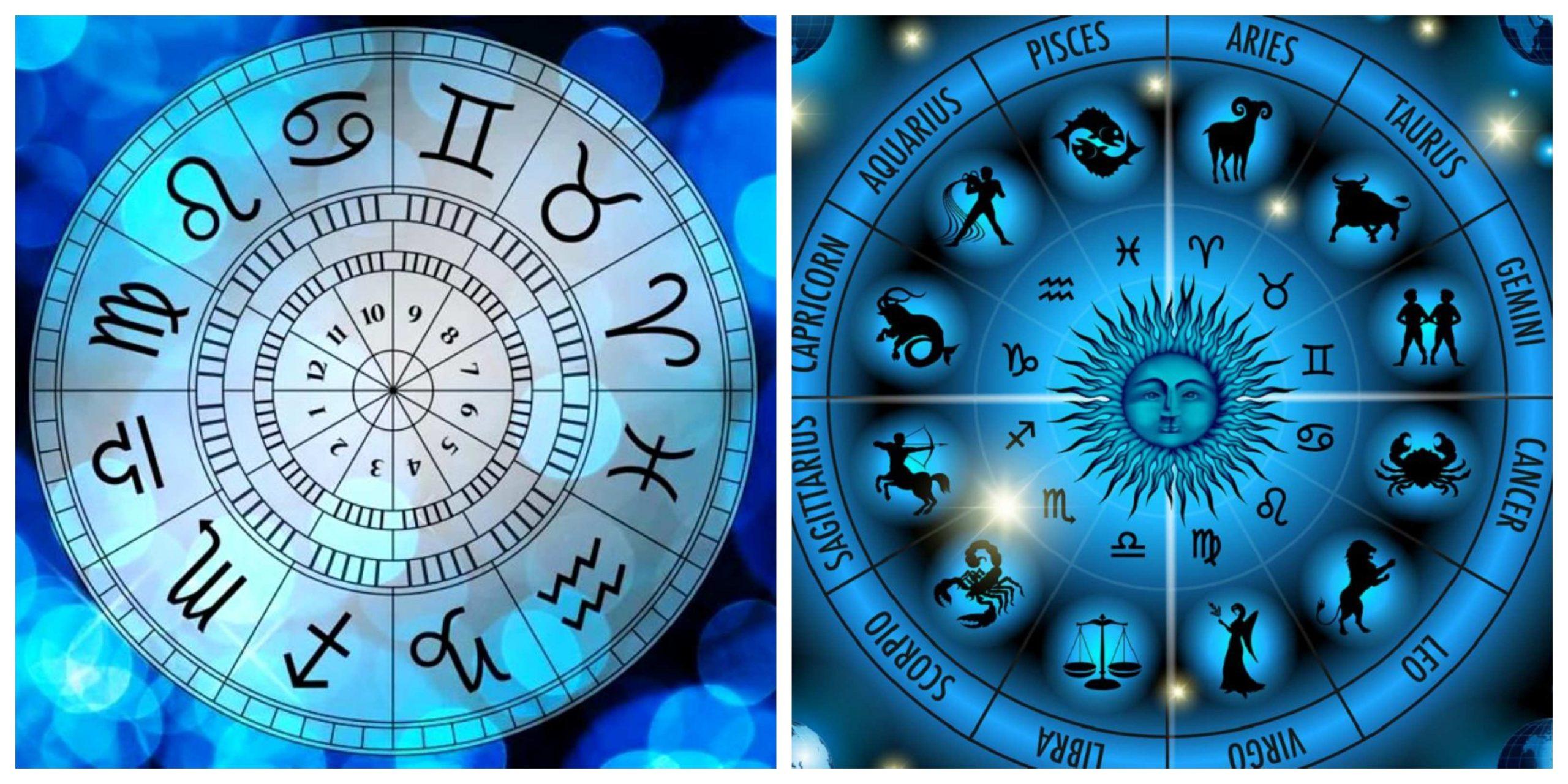 Horoscop 29 Octombrie 2020. Peștii Sunt Preocupați De ...   Horoscop 26 Octombrie 2020
