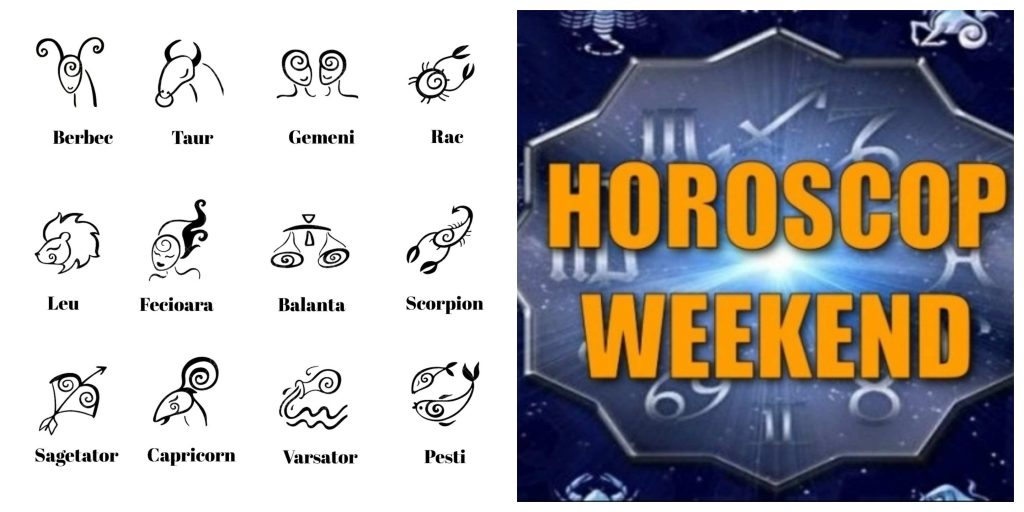 Horoscop zilnic: vineri, 11 septembrie 2020 - vom face ...  |Horoscop 21 Septembrie 2020