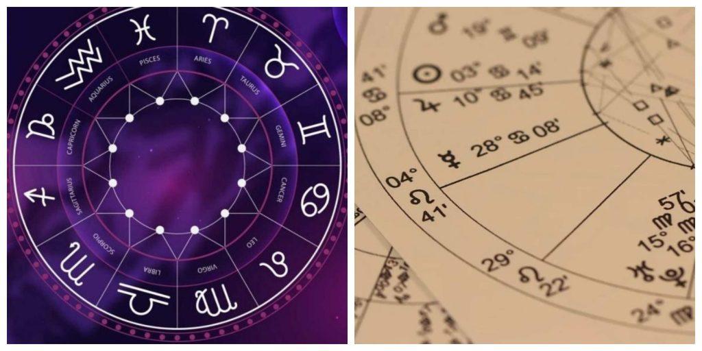 Horoscop zilnic: miercuri, 9 septembrie 2020 - Horoscopul ...  |Horoscop 21 Septembrie 2020