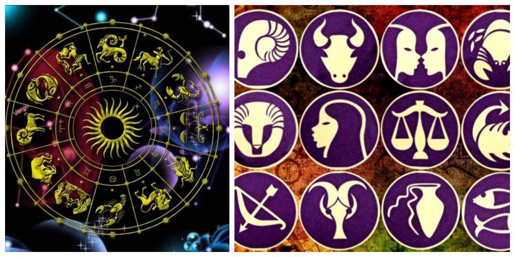 Horoscop 21 septembrie 2018. O zodie se simte îndrăgostită  |Horoscop 21 Septembrie 2020