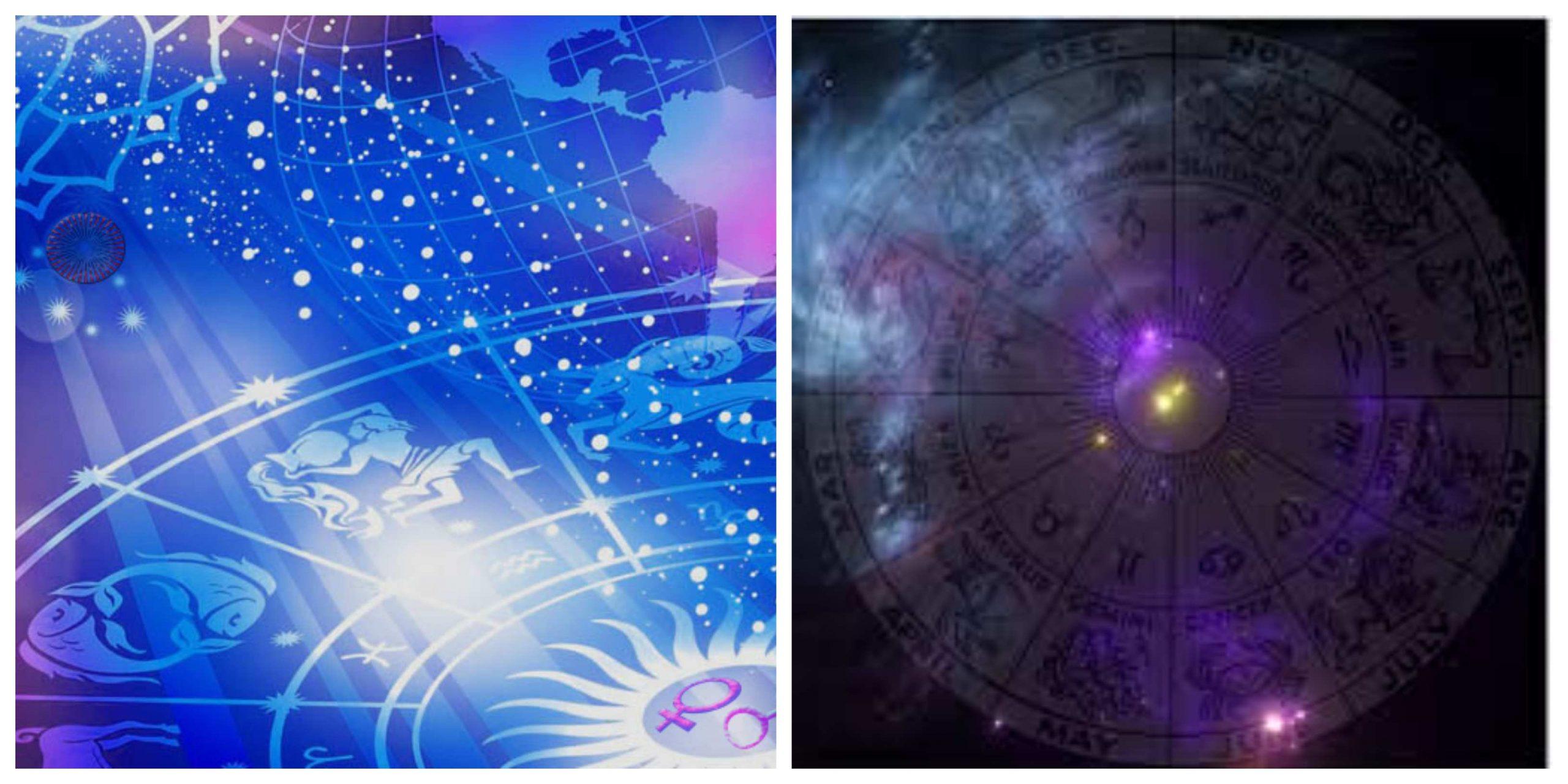 Horoscop miercuri 23 septembrie 2020. Află ce zodii vor avea o zi de succes