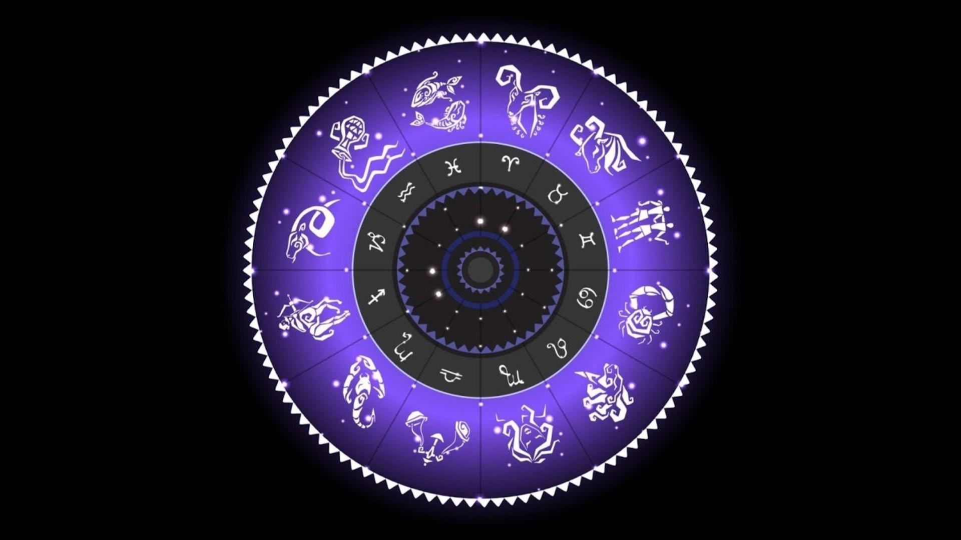 Horoscop joi, 10 septembrie. Capricornii se pregătesc de ...  |Horoscop 21 Septembrie 2020
