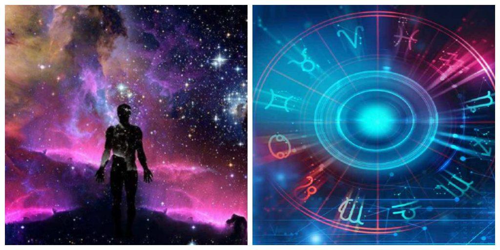Horoscop 14-20 SEPTEMBRIE 2020. Super Luna Noua in ...  |Horoscop 21 Septembrie 2020