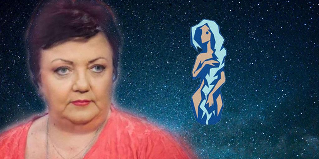 Horoscop Minerva 30 decembrie - 6 decembrie 2020 Fecioară