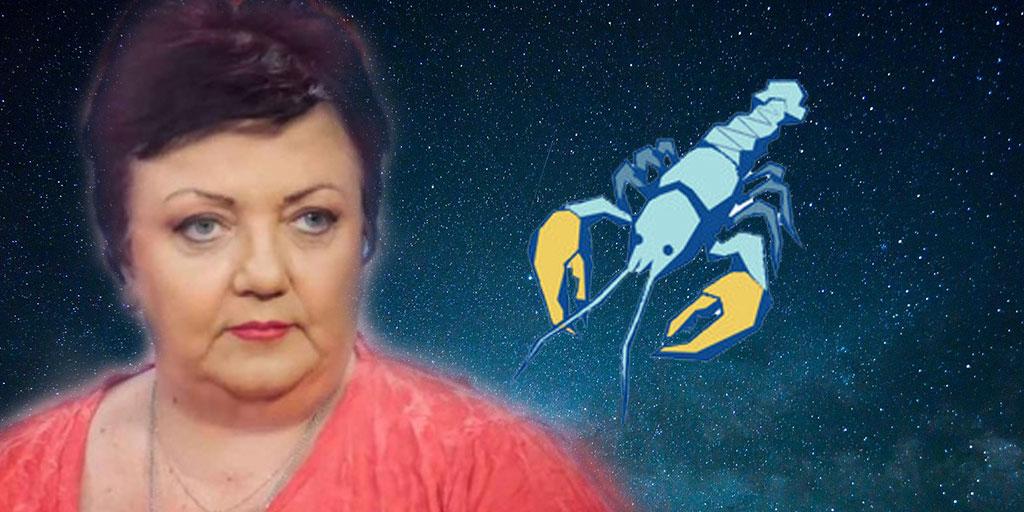 Horoscop Minerva 30 decembrie - 6 decembrie 2020 Rac