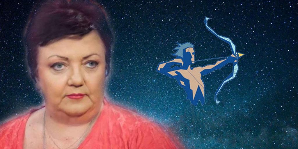Horoscop Minerva 30 decembrie - 6 decembrie 2020 Săgetător